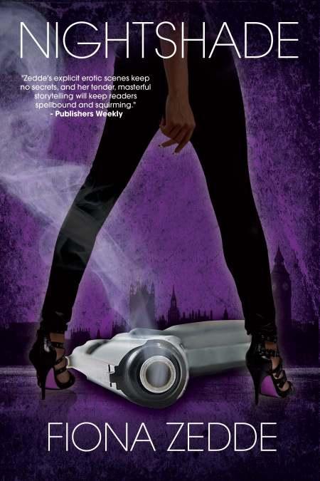 Erotic excerpt lesbian novel