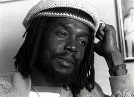 The Night Peter Tosh Was Killed – Repeating Islands