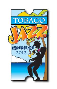 tobago_jazz_2012