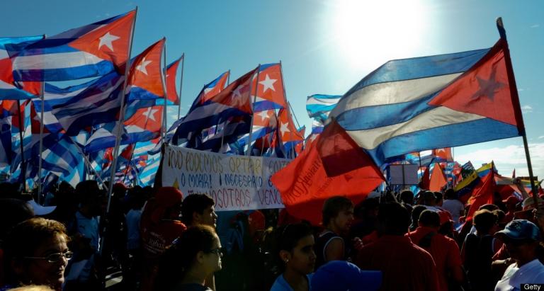 Картинки по запросу кубинцы социализм картинки