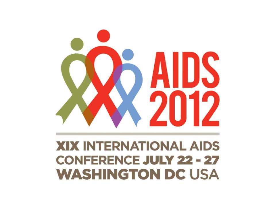 aids2012_logocomp_final
