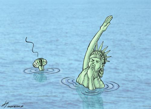 Rising Sea Levels Can T Be Stopped Scientists Say