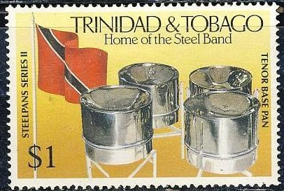 steelpan-national-instrument-of-trinidad-and-tobago2