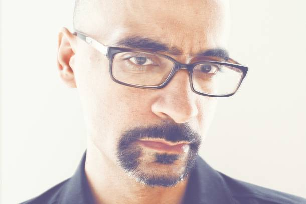 junot diaz the cheaters guide to love