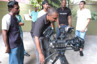 images-Caribbean-caribbean_filmakers_741645181
