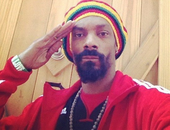 rasta-snoop