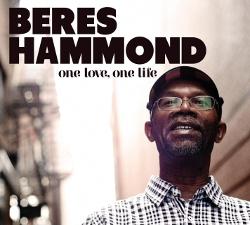 bereshammond-oneloveonelife