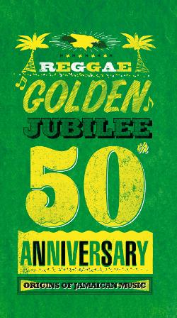 reggae-golden-jubilee