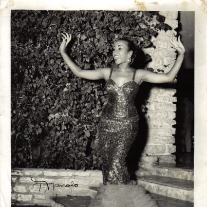 Celia Cruz Birthday Celia Cruz Happy Birthday