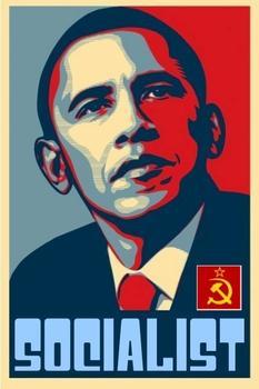 296152522_obama_poster_socialist_xlarge