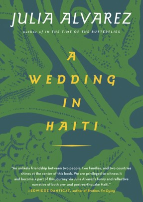 Book-Review-A-Wedding-in-Haiti.JPEG-0af18