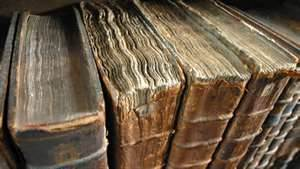 books.hCAUJV572