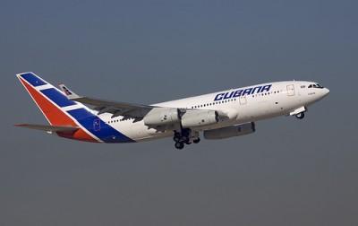 Cubana-Il-96-400x252