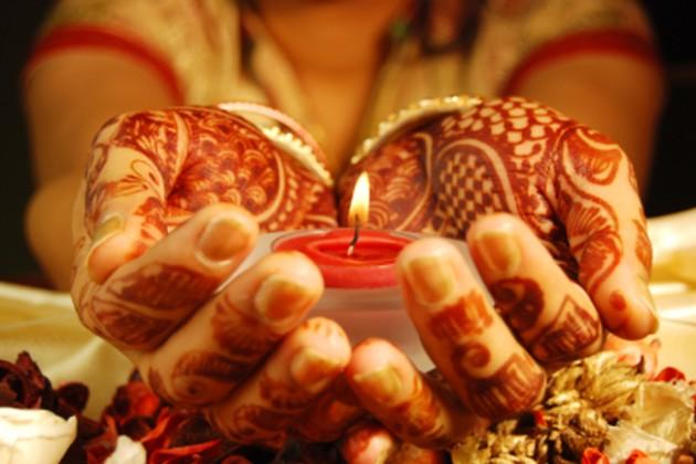 Diwali-650-630x420-1