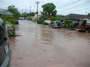 flood.hCAB4L9MK