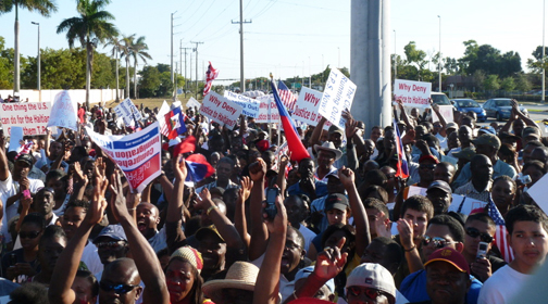 haitians-rally-for-tps-no-deportations-pompano-beach-fl-0228091