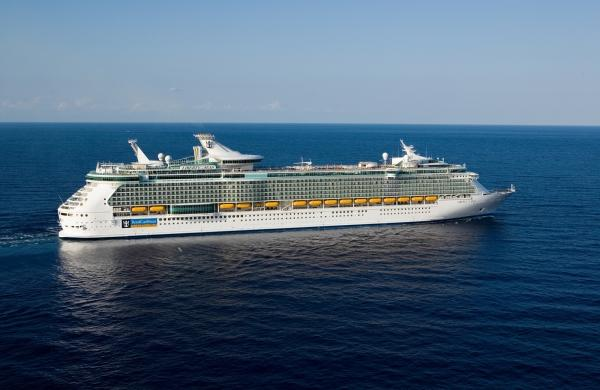 Independence_of_the_Seas_cheap_cruise_deals