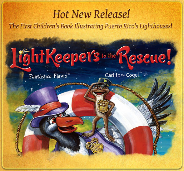 light_keepers_to_the_rescue_home_page
