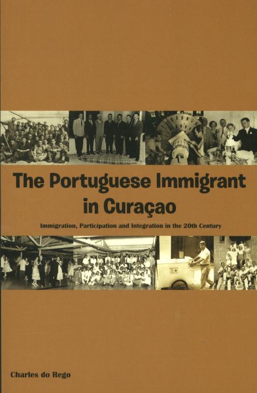 The-Portuguese-immigrant-in-Curaçao