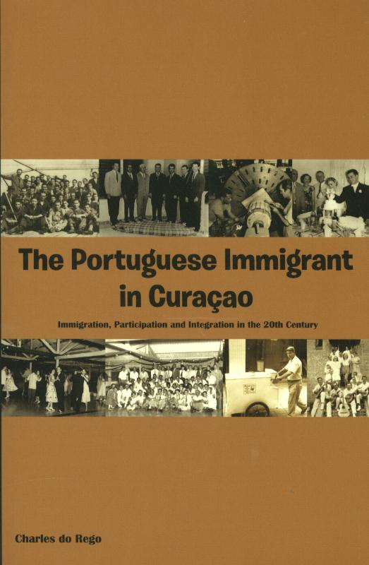 The-Portuguese-immigrant-in-Curaçao