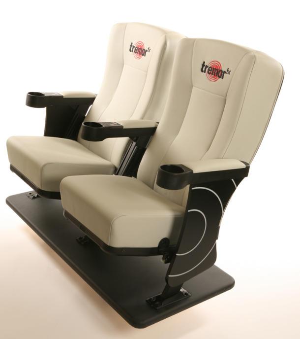 tremor-fx-seat6s_610x688