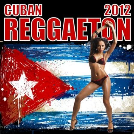 06ee7edec612aee8bae09f1be55ce4e0_1347559398_va-cuban-reggaeton-2012__