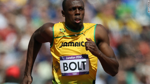 120804024839-usain-bolt-story-top