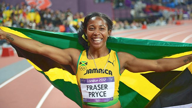 128855-shelly-ann-fraser-pryce