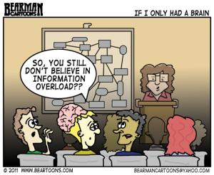 2-9-11-Bearman-Cartoon-Information-Overload