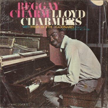 2672849-Charmers-Album