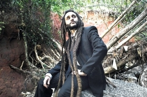 Alborosie-photo_w304
