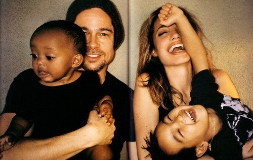 angelina-jolie-awesome-beautiful-brad-pitt-child-Favim.com-141777_large