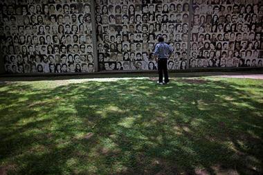 Argentina-Dictatorship-Trial_full_380