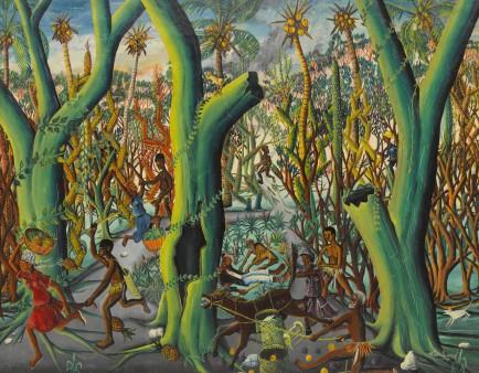 bigaud_wilson_murder_1950_crop