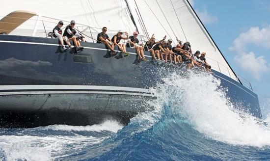 boat.d-Tim-W-hr12-5067-e1355861005485