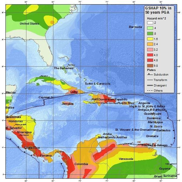 caribbean_haz.jpg1355239825