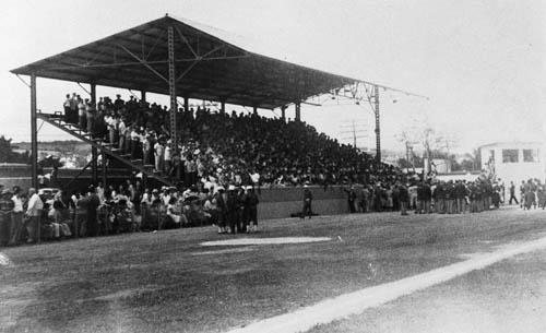 estadio_palmar_del_junco_donde_se_jugo_por_primera_vez_beisbol_en_cuba
