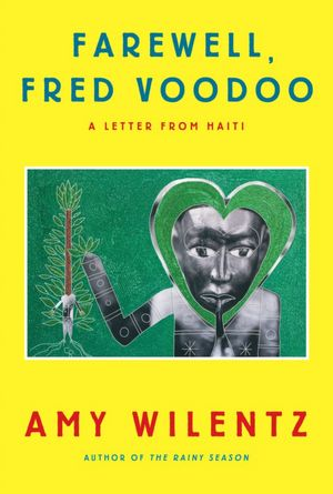 Farewell-Fred-Voodoo