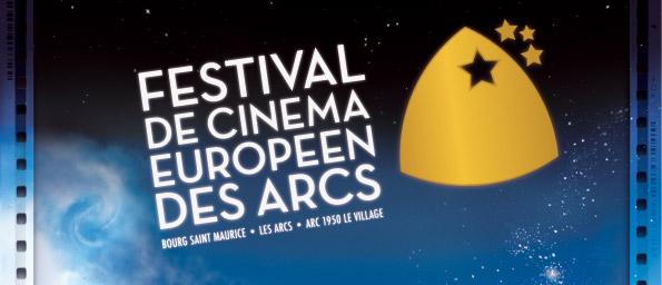 Festival-des-Arcs
