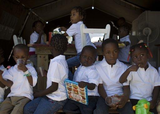 Haiti.40-1q0kSv_St_55