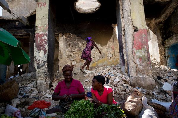 haiti-articleLarge