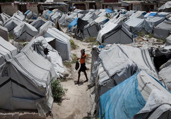 HAITI-SUB-articleLarge