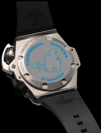 hublot-king-power-oceanographic-4000-caribbean-watch-case-back