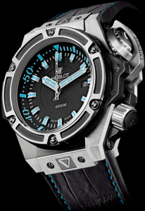 hublot-king-power-oceanographic-4000-caribbean-watch
