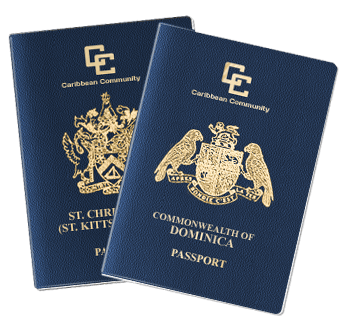 i-citizenship-8