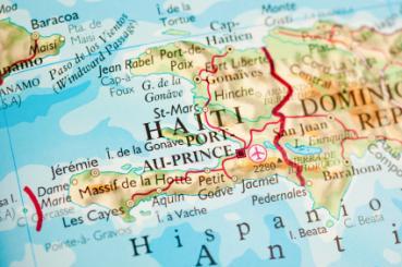 images-Caribbean-haiti_map_400_797279250