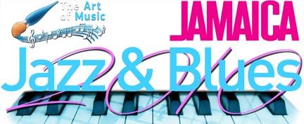 JazzBlues-Title