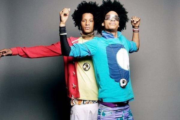 Les_twins_1