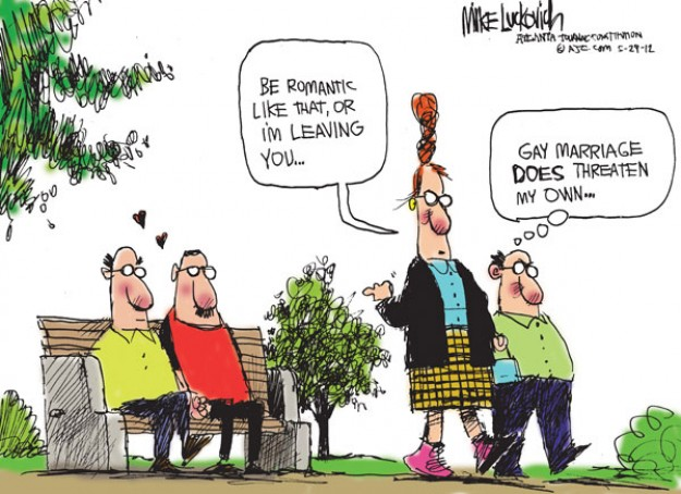 luckovich_gay_marriage_full1