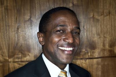 Maurice_Tomlinson_to_sue_Belize__Trindad_Tobago_Jamaica_gay_ban_entry